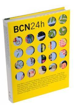 BCN 24h.