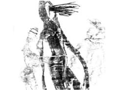 rafa 14